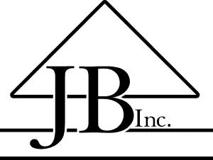 Jack-Bilt Inc