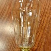 Nostalgia Light Bulbs